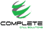 Complete Call Solutions