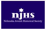 Nebraska Jewish Historical Society